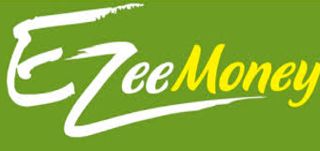 Ezee Money