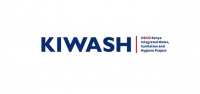 Kiwash