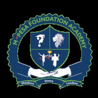 Mpesa Foundation